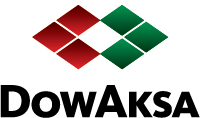 DowAksa-Logo