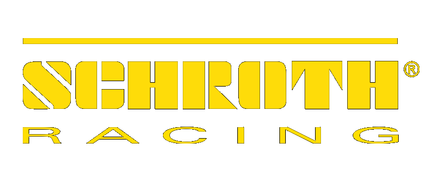 ssp.logo